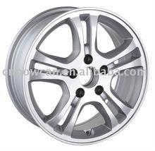 BK137 caster wheel for HONDA