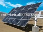 2014 New design best quality energy saving solar panels
