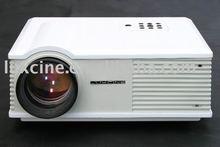 1080p LED Projectors,video,digital,multimedia,home theatre, HDMI,VGA,USB,WiFi,ceiling mount,projection screen