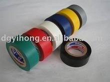 Pvc insulating tape,pvc tape,PVC Electrical Tape