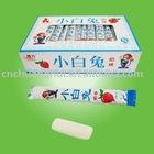 Rabbit Milk candy