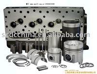 Brand New Wartsila spare parts