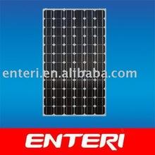 Good price best quality sun power solar power panels