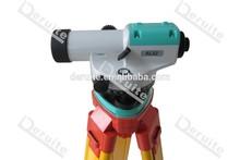 Construction surveying instrument: AUTOMATIC LEVEL,AUTOLEVEL AL 32