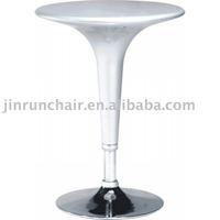 ABS bar table