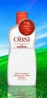 Milk Nourishing & softening After-shower Emulsion/body lotion (200Ml)