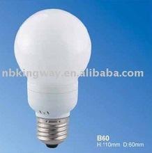 LED BULB B60/G60 DIP / LED LAMP LOW POWER
