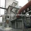 Cement/Lime and ORE calcined rotary kiln