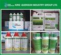 Herbicida 2.4-d ( 2.4d; 2,4 - d ) - asesinos de malezas