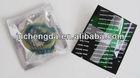2013 best selliing sex spike condom (manufacturer)