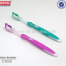 3028 toothbrush family