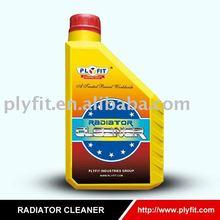 car care Radiator Cleaner 1000ml