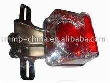 GN125 Motorcycle tail light assy[MT-0102-3230A12-31],OEM quality