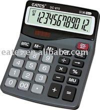all purpose scientific calculator with solar power