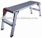 work bench, aluminum working platform
