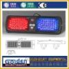LED visor Light