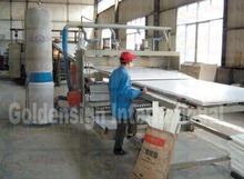 foam pvc extruded sheet