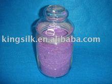 nail polish glitter powder hexagon glitter powder spring festival pictures glitter powder