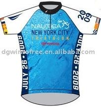 Bicycle sportswear,running wear,european basketball jersey