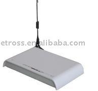 800MHz CDMA FWT / CDMA Fixed Wireless Terminal