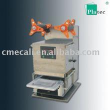 MFV-230 tray sealer