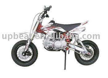 China EEC motorbike/dirt bike 150cc