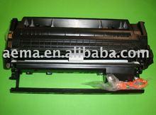 Sell CE2035(505A) empty toner cartridge