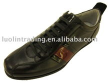 Shoes for Sport