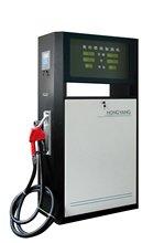 Wayne Type Tatsuno type, Gilbarco type, petrol pump fuel dispenser