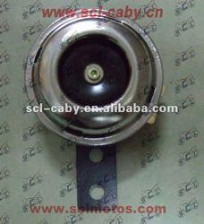 CG125/JAGUAR motorcycle horn