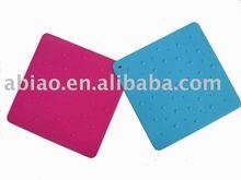 silicone anti-slip pad