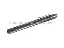 Uv stylo détecteur d'argent dp-01