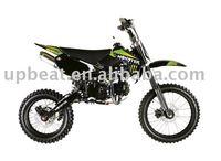 150cc racing motocross motorcycle