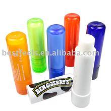 Sunscreen moisturizer Lip Balm Sticks
