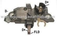 IB220 auto voltage regulator for car alternator BOSCH F00M145220,230249,MFVR00460,VR-B256