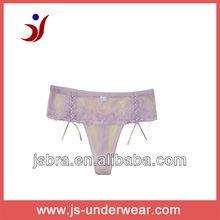 fashion style underwear models women thongs