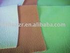 Easy Clean Sofa Fabric Sofa Material Nylon Flock