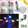 High Power and quality LED Auto Bulb AUTO LED