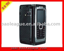 Original Unlocked E90 Mobile Phone Qwerty Keypad Mobile Phone