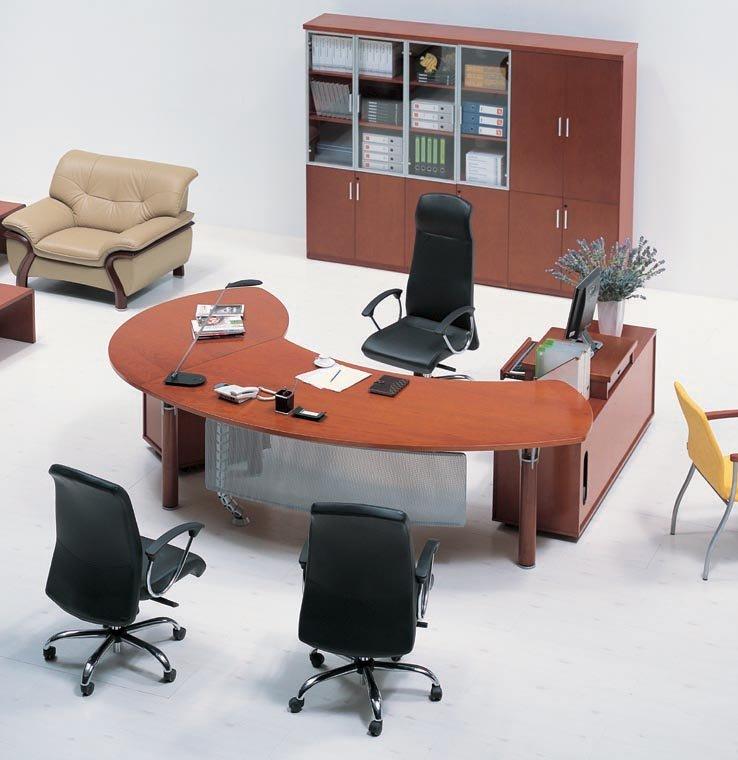 Office Secretary Furniture Home Design