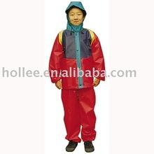 red children raincoat prices