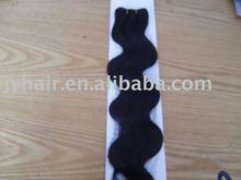 hot-selling human hair extenions