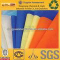 biodegradables no tela tejida mejor adecuado para paños de mesa
