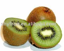 fresh kiwi fruit(TOP SALE!!!)