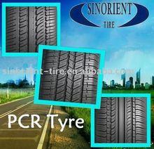 fashion passenger car tyre