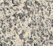 Tiger Skin White chinese granite