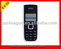 Original Unlocked CDMA 1255 Mobile Phone Cheap CDMA Phone