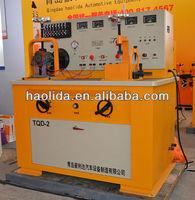 Automobile Electrical Test Machine