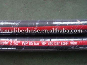 Promotion!! high quality rockdrill hose