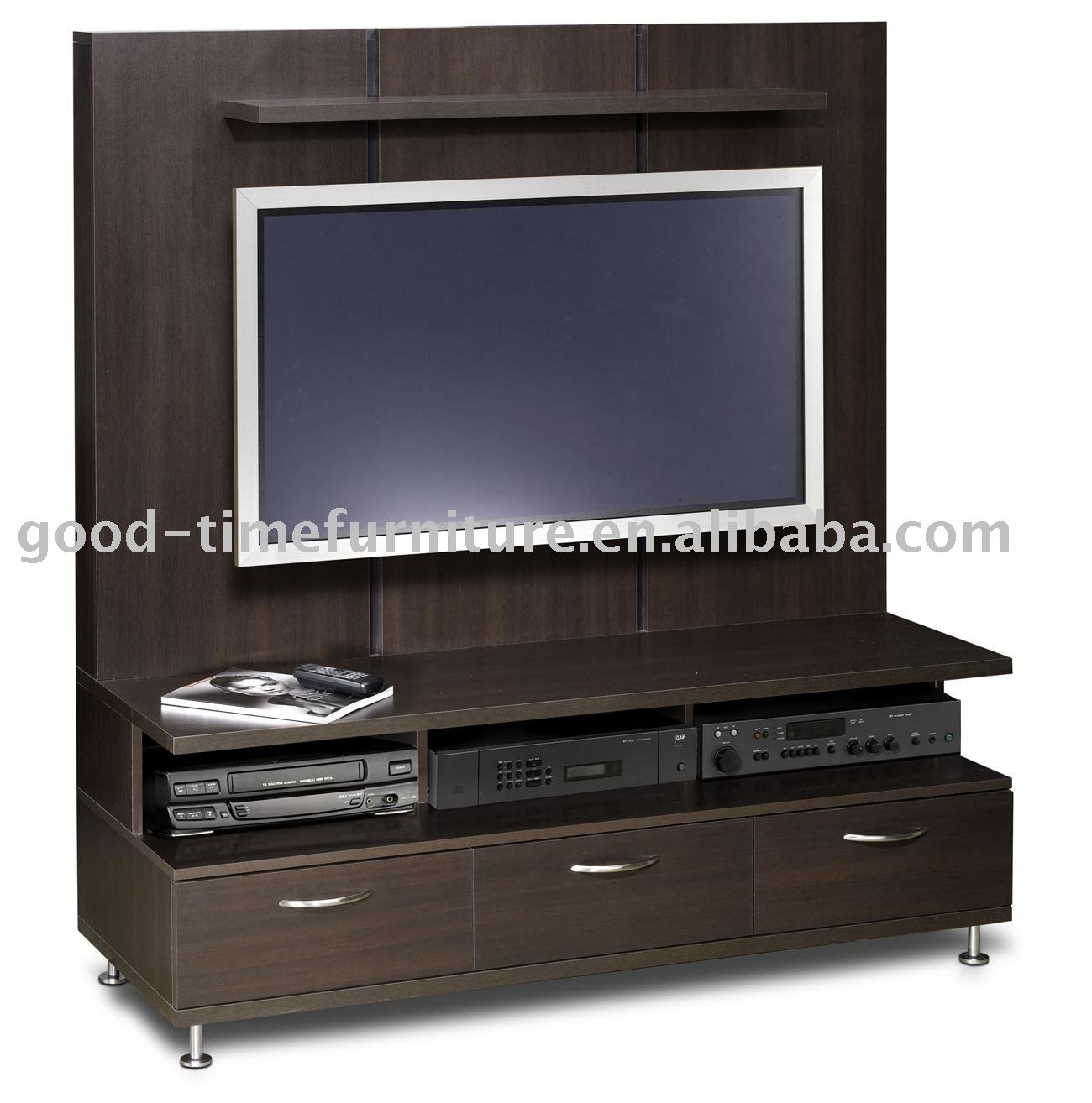 Wall Mounted Tv Cabinet Crowdbuild For